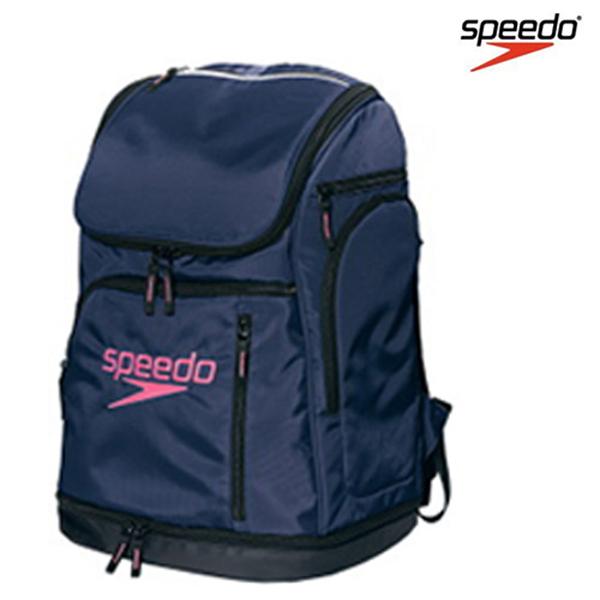 SD96B01[NB] SPEEDO 스피도 백팩 가방